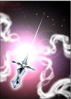 Saint Seiya - Ocean Chapter : Chapitre 10 page 11