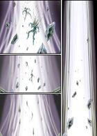 Saint Seiya - Ocean Chapter : Chapitre 10 page 13