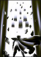 Saint Seiya - Ocean Chapter : Chapitre 10 page 14