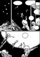 Saint Seiya - Ocean Chapter : Chapitre 10 page 21
