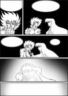 Saint Seiya - Ocean Chapter : Chapitre 10 page 23