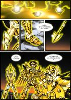 Saint Seiya - Ocean Chapter : Chapitre 10 page 15