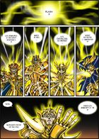 Saint Seiya - Ocean Chapter : Chapitre 10 page 16