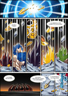 Saint Seiya - Ocean Chapter : Chapitre 10 page 19