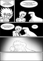 Saint Seiya - Ocean Chapter : Chapitre 10 page 23