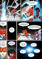 Saint Seiya - Ocean Chapter : Chapitre 10 page 24