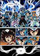Saint Seiya - Ocean Chapter : Chapitre 10 page 26