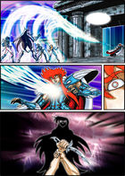 Saint Seiya - Ocean Chapter : Chapter 11 page 15