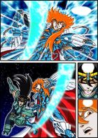 Saint Seiya - Ocean Chapter : Chapter 11 page 24