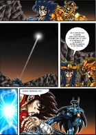 Saint Seiya - Ocean Chapter : Chapter 11 page 3