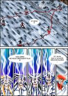 Saint Seiya - Ocean Chapter : Chapitre 11 page 13