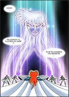 Saint Seiya - Ocean Chapter : Chapter 11 page 14