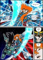 Saint Seiya - Ocean Chapter : Chapitre 11 page 24