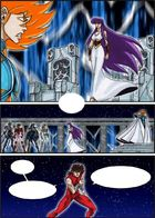 Saint Seiya - Ocean Chapter : Chapter 12 page 1
