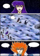 Saint Seiya - Ocean Chapter : Chapitre 12 page 6