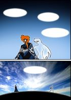 Saint Seiya - Ocean Chapter : Chapitre 12 page 12