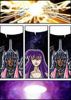 Saint Seiya - Ocean Chapter : Chapter 12 page 14