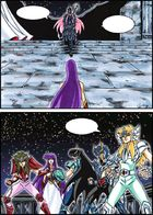 Saint Seiya - Ocean Chapter : Chapter 12 page 16