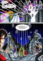 Saint Seiya - Ocean Chapter : Chapter 12 page 3