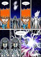 Saint Seiya - Ocean Chapter : Chapter 12 page 4