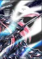Saint Seiya - Ocean Chapter : Chapter 12 page 5