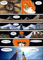 Saint Seiya - Ocean Chapter : Chapitre 12 page 7