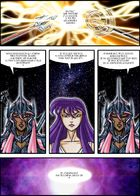 Saint Seiya - Ocean Chapter : Chapitre 12 page 14