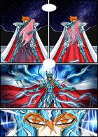 Saint Seiya - Ocean Chapter : Chapitre 13 page 6