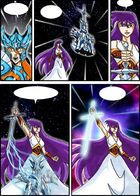 Saint Seiya - Ocean Chapter : Chapitre 13 page 9