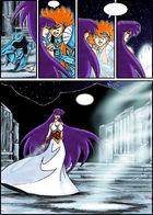 Saint Seiya - Ocean Chapter : Chapitre 13 page 17