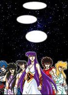 Saint Seiya - Ocean Chapter : Chapitre 13 page 18