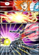 Saint Seiya - Ocean Chapter : Chapter 13 page 3