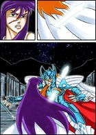 Saint Seiya - Ocean Chapter : Chapter 13 page 16