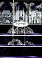 Saint Seiya - Ocean Chapter : Chapter 13 page 19