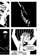 Ligeia the Vampire : Capítulo 4 página 2