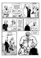 La Guerre Millénaire : Chapitre 1 page 10