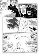 Si j'avais su : Chapitre 8 page 11