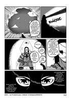 Si j'avais su : Chapitre 8 page 26