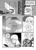 Si j'avais su : Chapitre 8 page 27