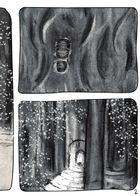 Le voyage de Bo : Chapitre 1 page 2