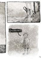 Le voyage de Bo : Chapitre 1 page 3