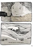 Le voyage de Bo : Chapter 1 page 4