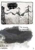 Le voyage de Bo : Chapitre 1 page 5