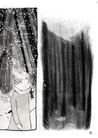 Le voyage de Bo : Chapitre 1 page 6