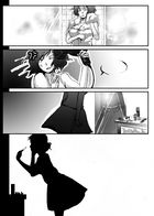 The Black Doctor : Chapitre 2 page 5