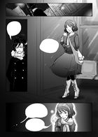 The Black Doctor : Chapitre 2 page 8