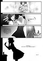 The Black Doctor : Capítulo 2 página 5