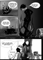The Black Doctor : Chapter 2 page 7