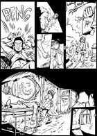 Imperfect : Chapitre 5 page 4