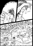 Imperfect : Chapitre 5 page 5